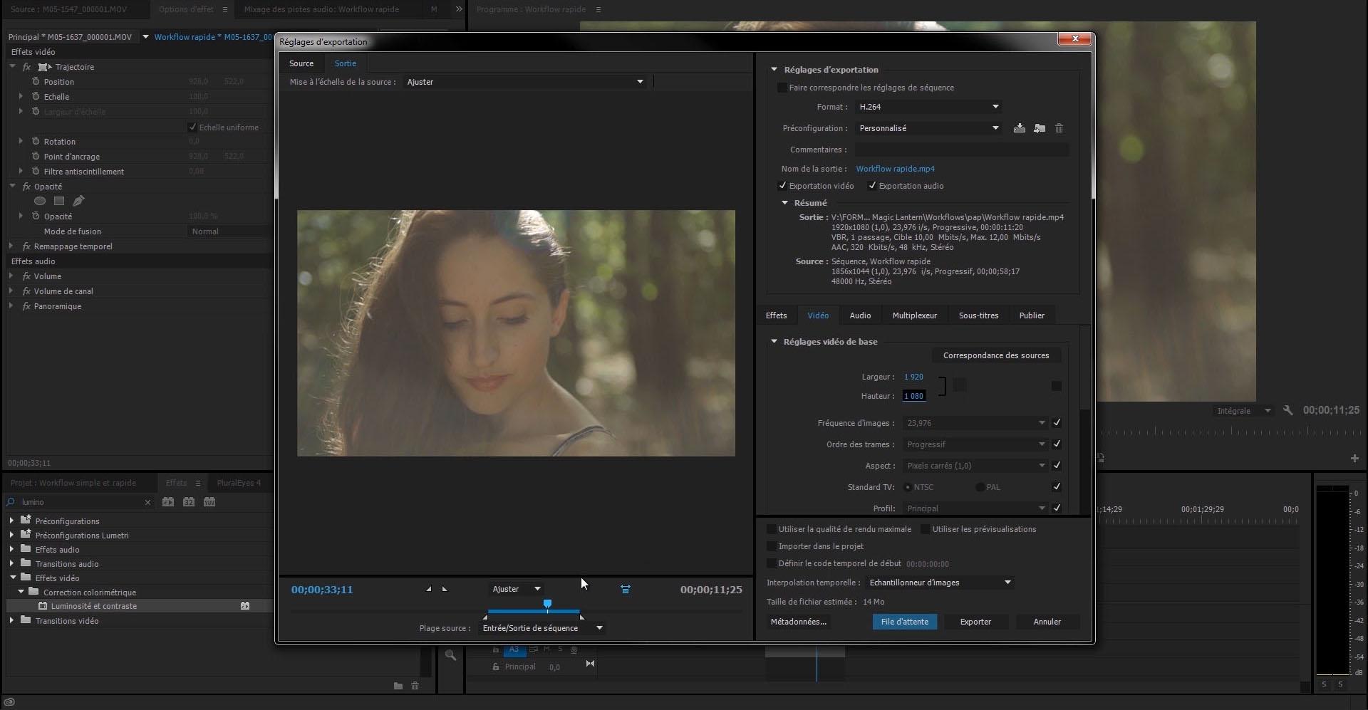 Intro_vimeo.00_03_13_02.Image fixe002b